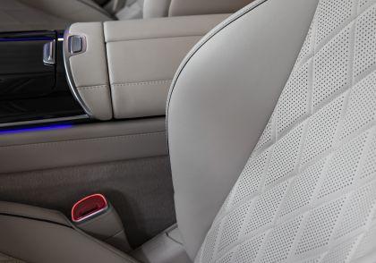 2021 Mercedes-Benz S 500 ( V223 ) 4Matic 92