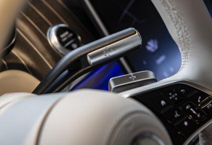 2021 Mercedes-Benz S 500 ( V223 ) 4Matic 93