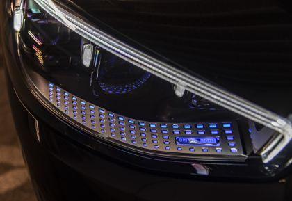 2021 Mercedes-Benz S 500 ( V223 ) 4Matic 102
