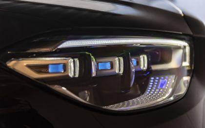 2021 Mercedes-Benz S 500 ( V223 ) 4Matic 104
