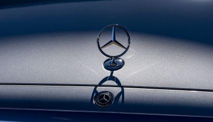 2021 Mercedes-Benz S 400d ( V223 ) 4Matic 27