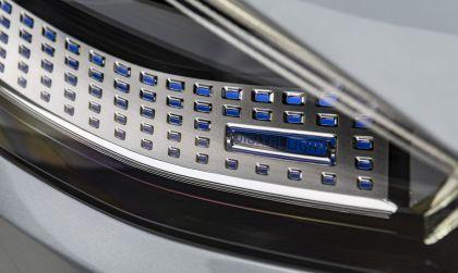 2021 Mercedes-Benz S 400d ( V223 ) 4Matic 28