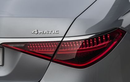 2021 Mercedes-Benz S 400d ( V223 ) 4Matic 32