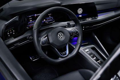2022 Volkswagen Golf ( VIII ) R 28