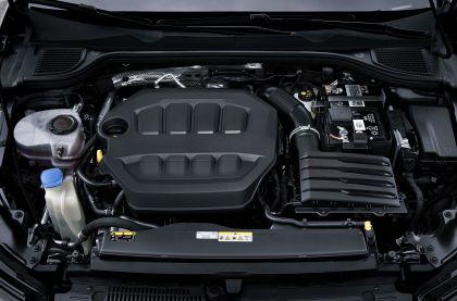 2022 Volkswagen Golf ( VIII ) R 30