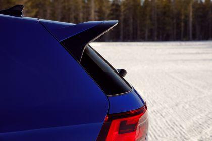 2022 Volkswagen Golf ( VIII ) R 62