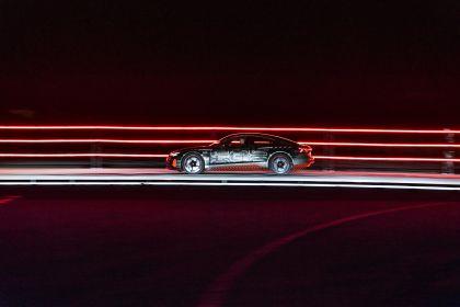 2020 Audi RS e-tron GT prototype 66