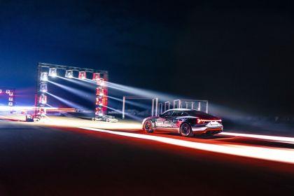 2020 Audi RS e-tron GT prototype 74