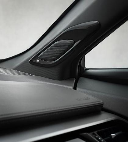 2021 Toyota C-HR GR Sport 25