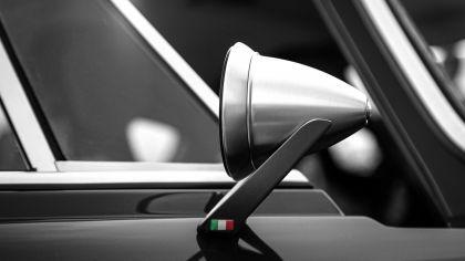 2021 Alfa Romeo Giulia GT electric by Totem 17