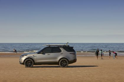 2021 Land Rover Discovery 69