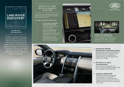 2021 Land Rover Discovery 83