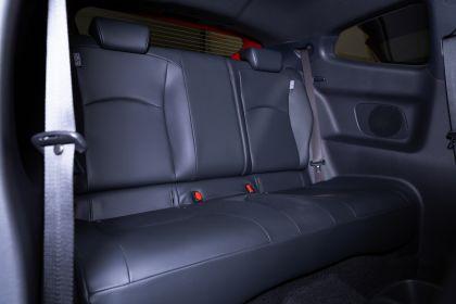 2020 Toyota GR Yaris - UK version 120