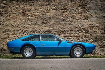 1970 Lamborghini Jarama GT 5