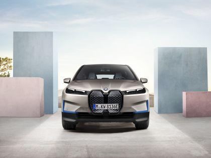 2022 BMW iX ( i20 ) 4
