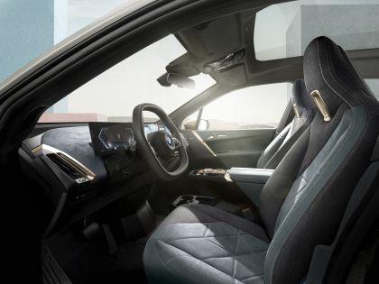 2022 BMW iX ( i20 ) 13