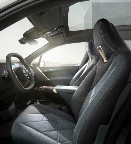 2022 BMW iX ( i20 ) 14