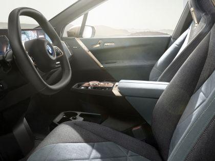 2022 BMW iX ( i20 ) 15