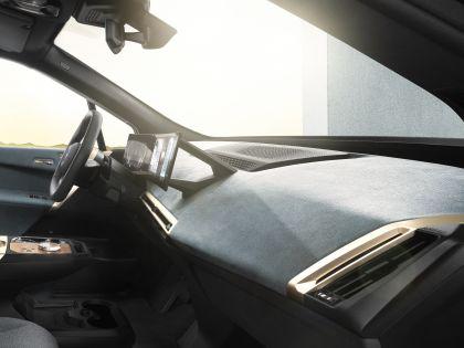 2022 BMW iX ( i20 ) 17
