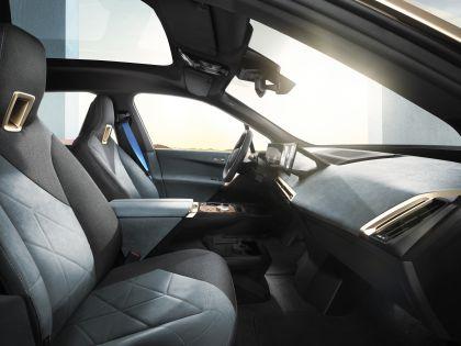 2022 BMW iX ( i20 ) 18