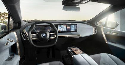 2022 BMW iX ( i20 ) 19