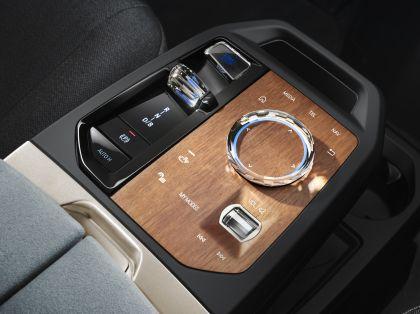 2022 BMW iX ( i20 ) 22