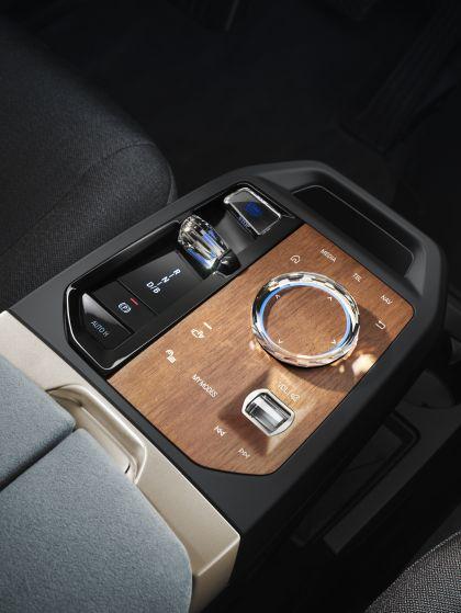 2022 BMW iX ( i20 ) 23