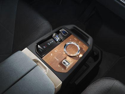 2022 BMW iX ( i20 ) 24
