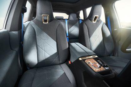 2022 BMW iX ( i20 ) 25