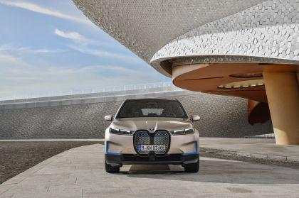 2022 BMW iX ( i20 ) 30