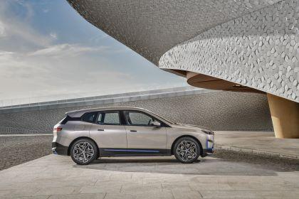 2022 BMW iX ( i20 ) 31