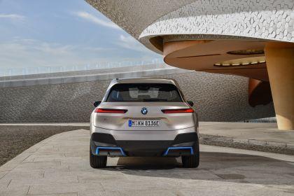 2022 BMW iX ( i20 ) 32