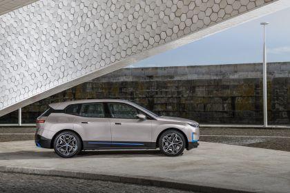2022 BMW iX ( i20 ) 33