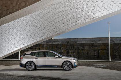 2022 BMW iX ( i20 ) 34