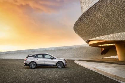2022 BMW iX ( i20 ) 35