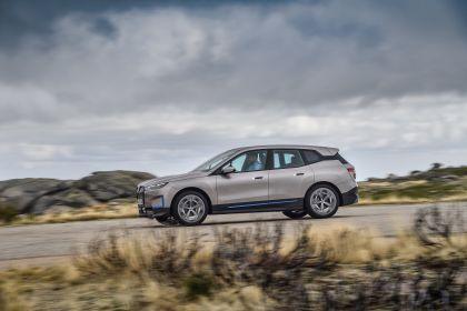 2022 BMW iX ( i20 ) 44