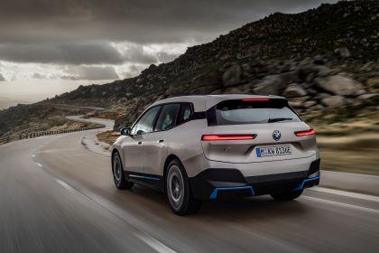 2022 BMW iX ( i20 ) 45