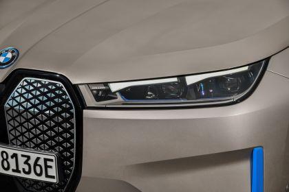 2022 BMW iX ( i20 ) 47