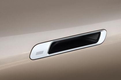 2022 BMW iX ( i20 ) 50