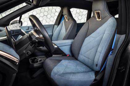 2022 BMW iX ( i20 ) 51