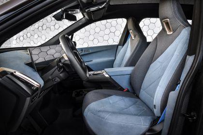 2022 BMW iX ( i20 ) 52
