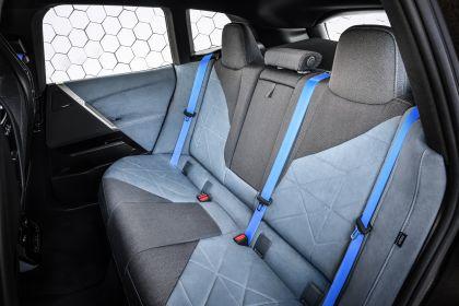 2022 BMW iX ( i20 ) 54