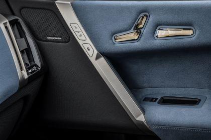 2022 BMW iX ( i20 ) 55