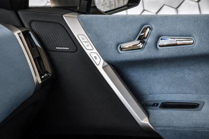 2022 BMW iX ( i20 ) 56