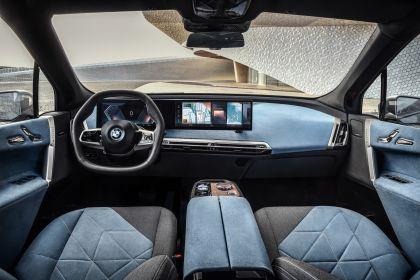 2022 BMW iX ( i20 ) 59