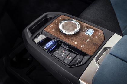 2022 BMW iX ( i20 ) 61