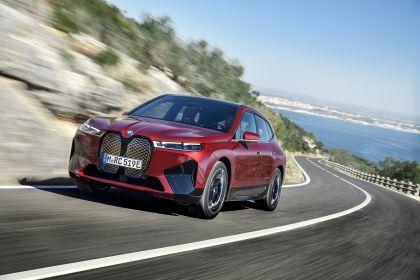 2022 BMW iX ( i20 ) 65
