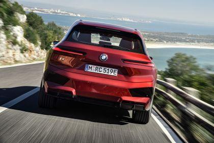2022 BMW iX ( i20 ) 67