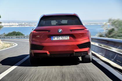 2022 BMW iX ( i20 ) 68
