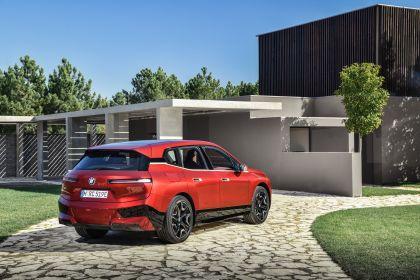 2022 BMW iX ( i20 ) 69